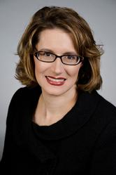 Deborah Laughton