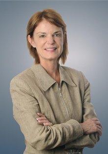 Diane Gianos