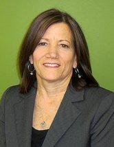 Donna Hester