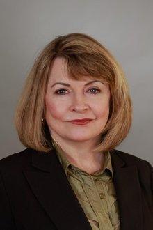 Doris Abernathy