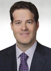Douglas A. Albritton