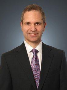 Douglas L. Noren