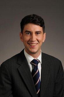 Dunstan H. Barnes, Ph.D.