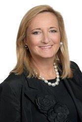 Eileen Kamerick