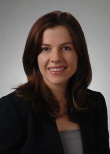 Elizabeth Austermuehle