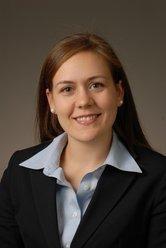 Elizabeth Chiarello