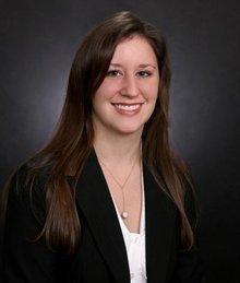 Elizabeth Olszewski