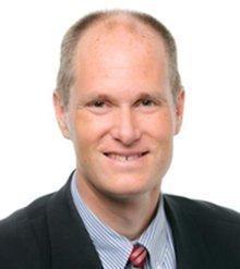 Eric Biegansky