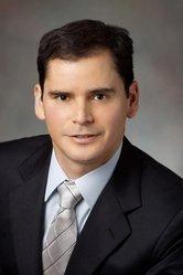 Fernando Sarabia, Ph.D.,