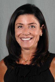 Francesca Sparacino