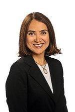 Gabriella Sevilla
