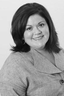 Gabrielle Caputo