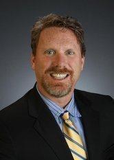 Gary Jungels