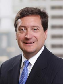 Greg Jenko
