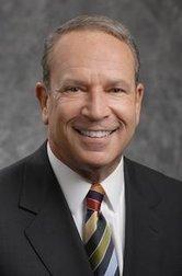 Gregg Neiman