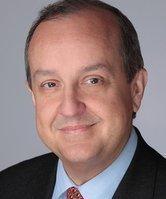Gus Abello