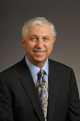 Herbert Hart III