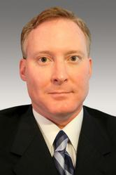 James Grindinger, Jr., PMP