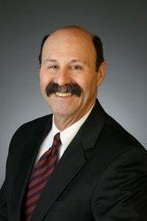 James Hochman