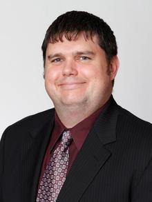 Jamie Putnam