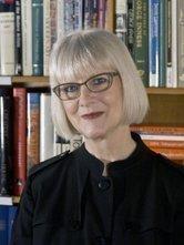Jane C.H. Jacob