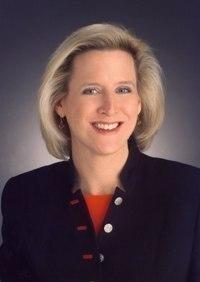 Jane McFetridge