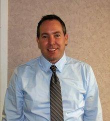 Jeff Erhart