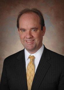 Jeffrey Monberg