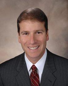 Jeffrey Piell