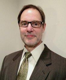 Jeffrey Tapper