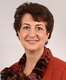 Jill Berkeley