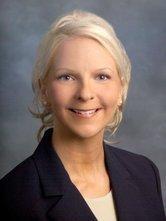 Jill Nicholson