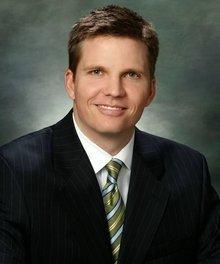 Jim Caesar