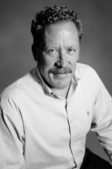 Jim Sloan