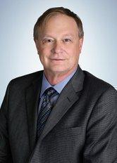 John Crimmins