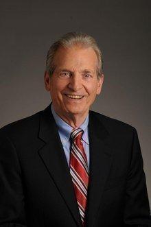 John J. Held