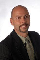 Jonathan Kletzel