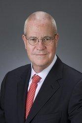 Joseph Waldeck