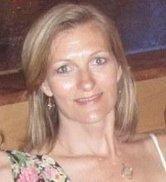 Josephine Polich