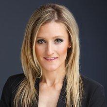 Julia R. Lissner