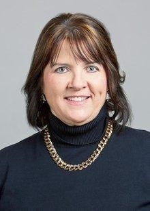 Julie Dumser