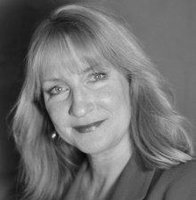 Julie Jacob