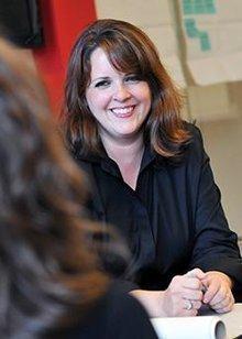 Kate Clemens Davis