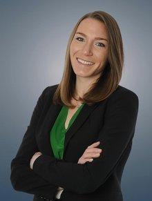 Kate Middleon