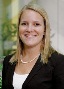 Katherine Jahnke Dale