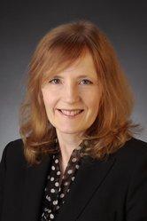Kathryn Moran