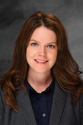 Kathy Chamberlain