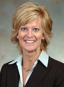 Kathy Rokita