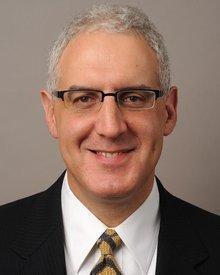 Kenneth Gorenberg