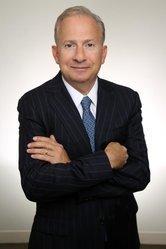 Kenneth L. Harris